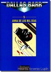 P00005 - Dallas Barr  - Anna de lo