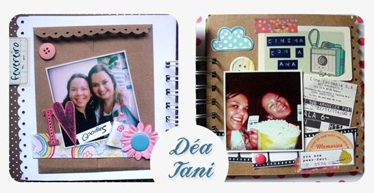 2011-Dea