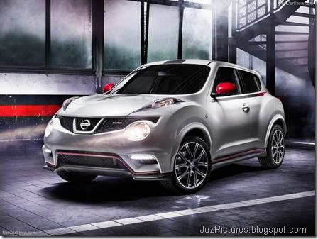 Nissan-Juke_Nismo_2013_800x600_wallpaper_06