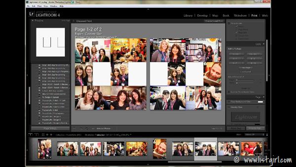 Snapshot 2 (2-17-2013 2-43 PM)