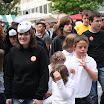 mednarodni-festival-igraj-se-z-mano-ljubljana-29.5.2012_058.jpg