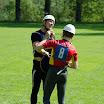 2012-05-05 okrsek holasovice 091.jpg