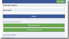 macam-macam.tampilan.layout.facebook.kronologi.facebook.mobile.dan,facebook.touch.di.firefox3