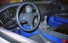 1989.10.08-081.05 Peugeot Oxia