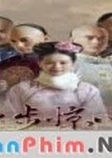 Bộ Bộ Kinh Tâm (Phim TQ 2011) 40/40 FFVN
