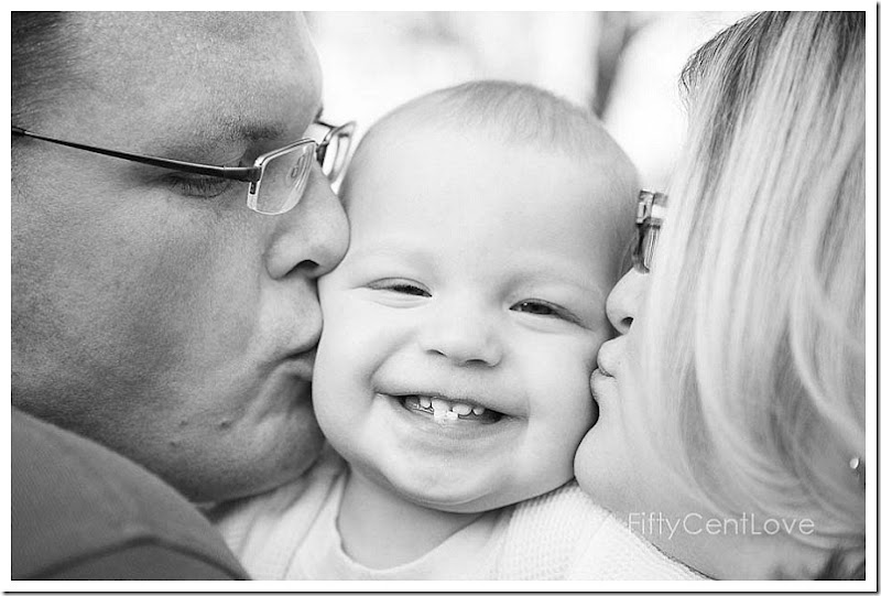 family-portraits-va-christiansburg-16