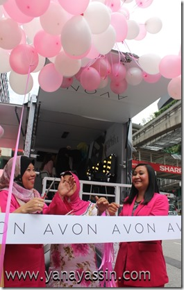 Kosmetik Avon Malaysia  174
