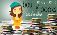 boutofbooks-jan