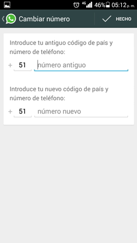 Screenshot_2014-09-01-17-12-38
