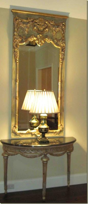 BS Mirror