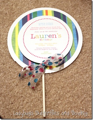 Lollipopinvite2