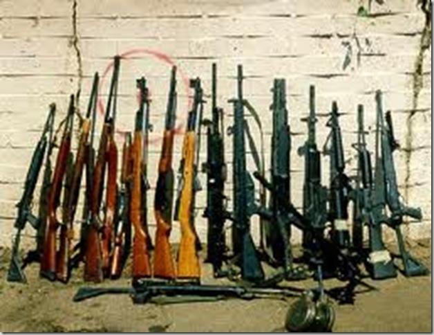 guns_thumb[1]