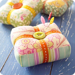 bhg pincushion