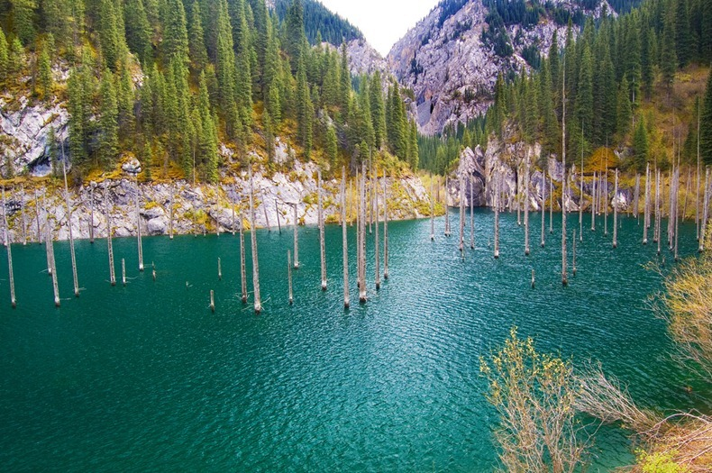 lake-kaindy-6