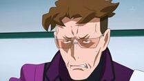 [sage]_Mobile_Suit_Gundam_AGE_-_43_[720p][10bit][566536B3].mkv_snapshot_14.34_[2012.08.06_14.36.37]