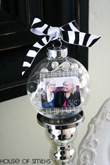 personalized ornament tutorial[5]