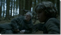 Game of Thrones - 26-5