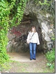 2012.07.14-027 grotte de Victor Hugo