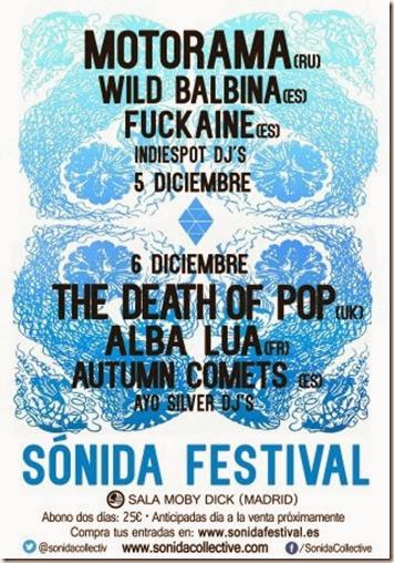 SÓNIDA-FESTIVAL-2013-e1384258009393