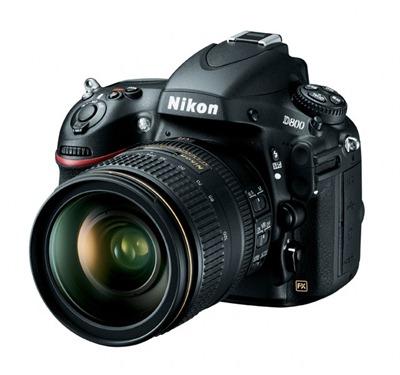 Nikon_D800_Camera_2
