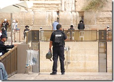 Oporrak 2011 - Israel ,-  Jerusalem, 23 de Septiembre  234