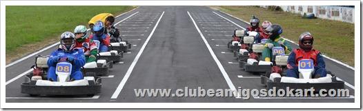 Final III Campeonato Kart (99)