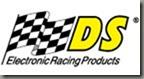 DSElectronic