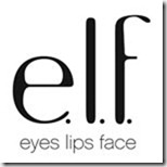 elf_logo - Cópia