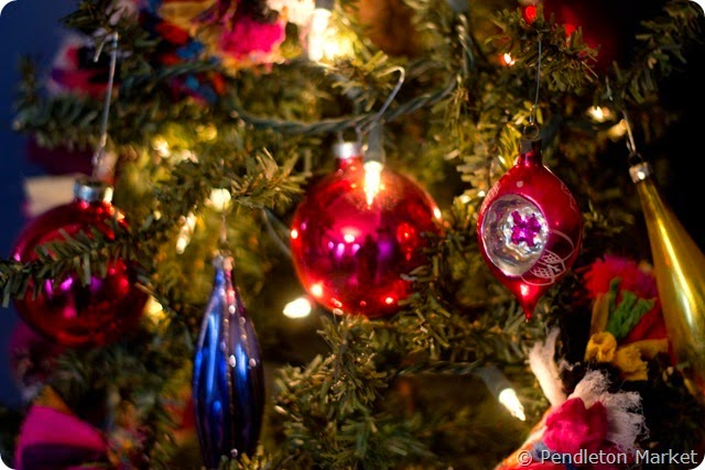 Christmas2014_DiningRoom-7