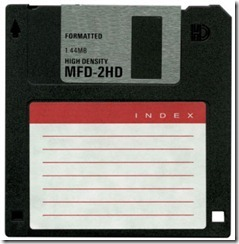lqes_empauta_novidades_1420_disquete
