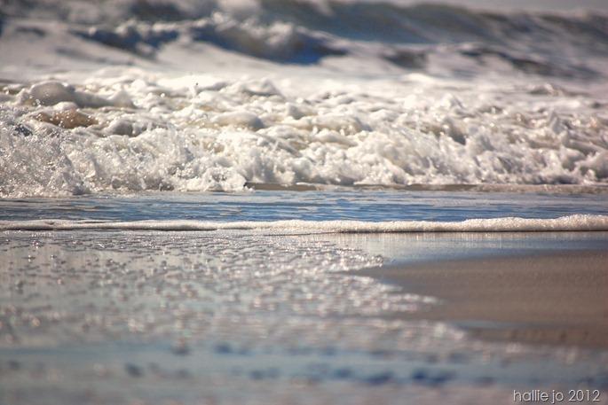 Beach80