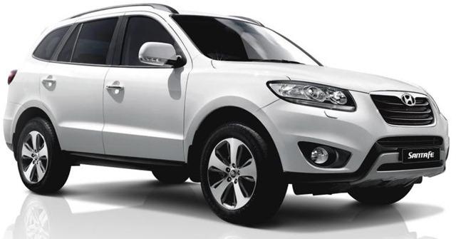 2012MY-Hyundai-Santa-Fe-Australia-1