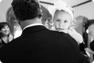 jon_rebecca_wedding-792