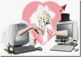 amor por internet (15)