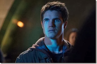 thetomorrowpeople1