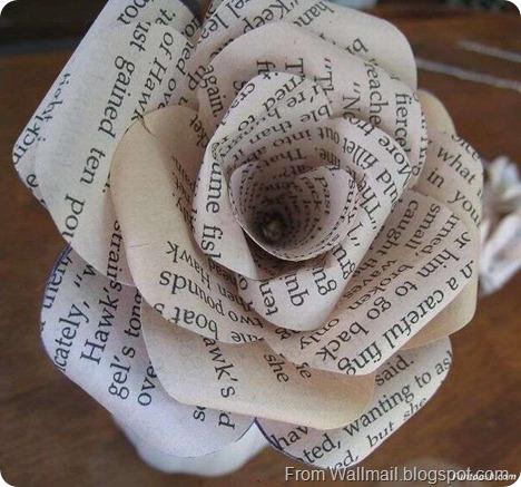 paper_rose_at