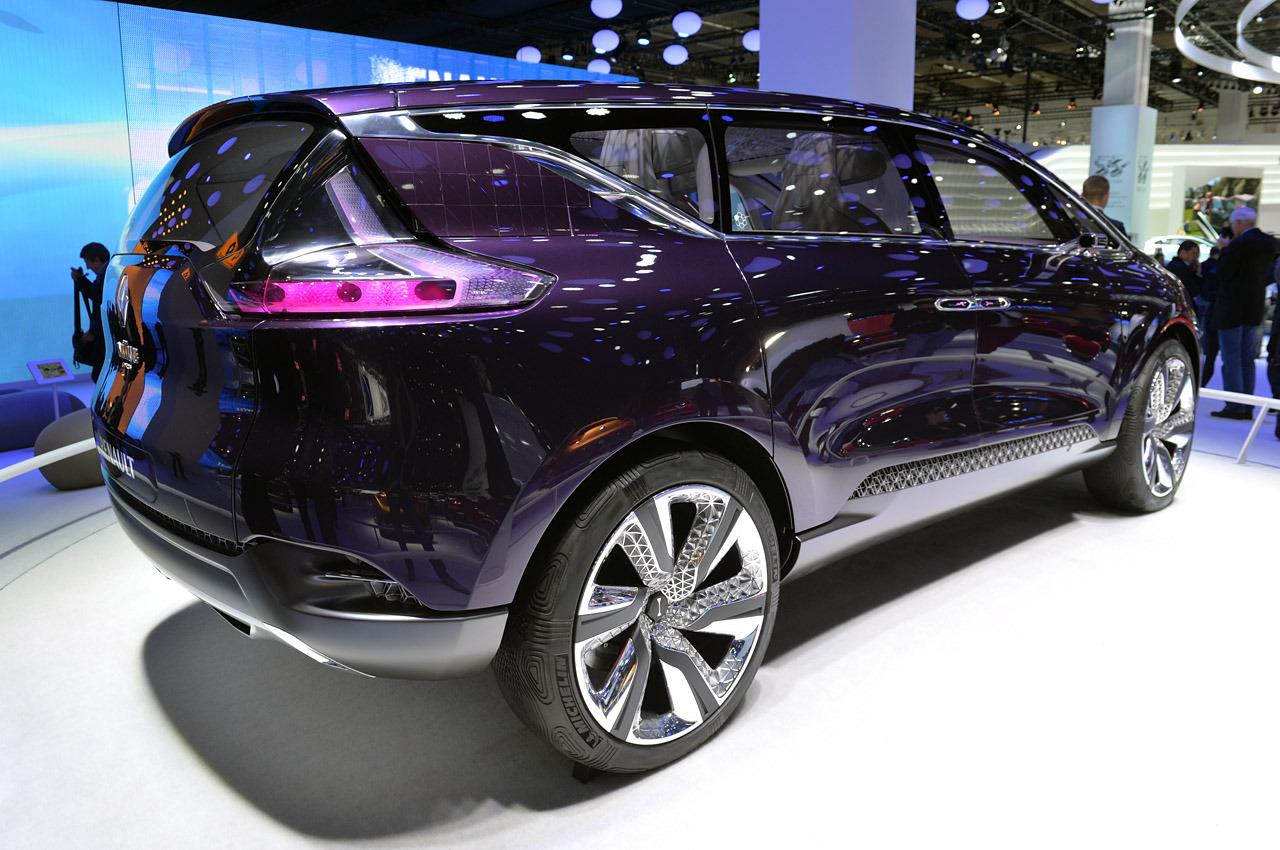 Chryslers New 2016 Minivan | Autos Post