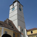 Sibiu 2009
