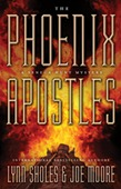 phoenix-apostles-web