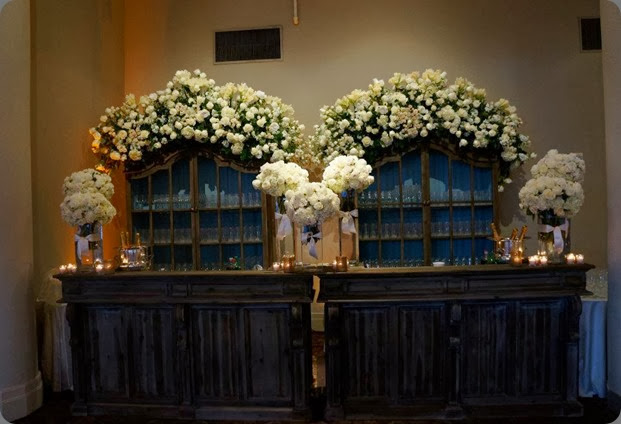 bar arrangement 603814_10151115627466203_509362889_n events in bloom houston