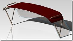 Dodger Concept1