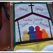 Copus Christi-12-2012.jpg