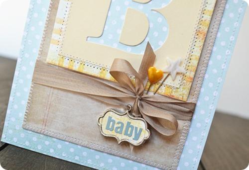 B-Baby-Card-detail1