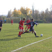 Aszód FC - Nagymaros FC 2012.11.11 008.JPG
