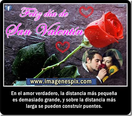 desmotivador enamorados (11)