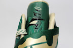 nike zoom soldier 6 pe svsm alternate away 6 04 Nike Zoom LeBron Soldier VI Version No. 5   Home Alternate PE