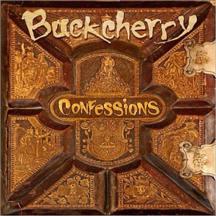 Buckcherry_Confessions