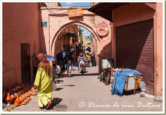 Marrakech-122