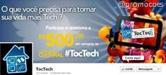 toctech