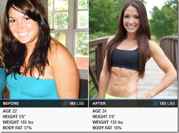 weight-loss-transformations--12